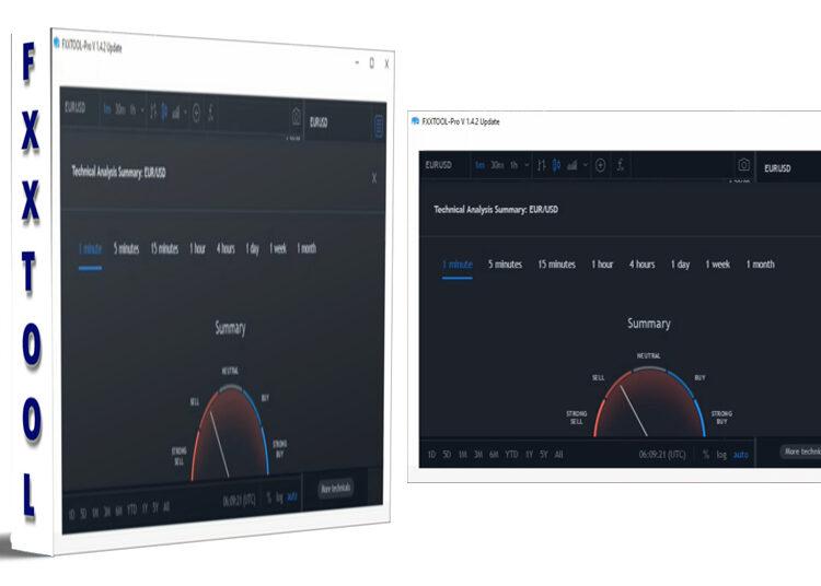 Fxxtool Pro 1.4.2 Robot