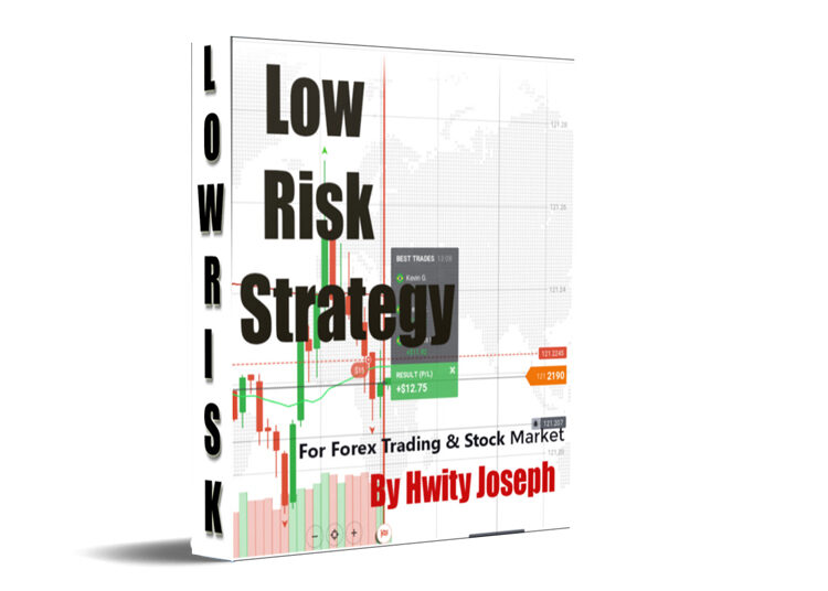 Low Risk Pro Strategy